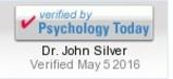 dr-john-silver-psychology-today-online-therapist-in-los-angeles-psychologist-ca-online-counseling