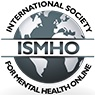 psychologist-dr-john-silver-online-therapy-los-angeles-until-midnight-verified-ismho